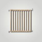 location-barrière-sécurité-bnb-office