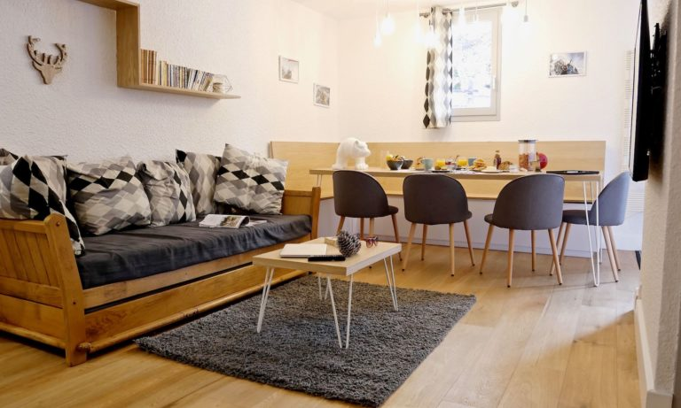Appartement_Ourson_Vues_1